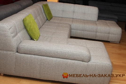 sofa-form-u