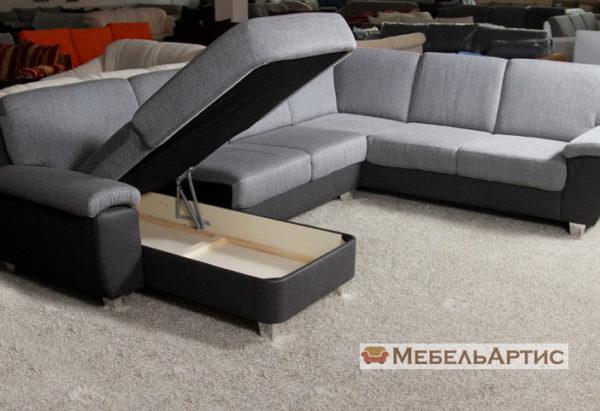 диван хай-тек в Киеве