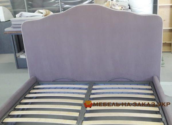 кровати для отеля на заказ