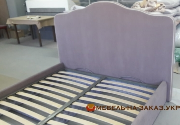 изготовление кроватей для отелей
