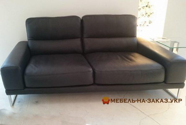 изготовление диванов хайт тек на заказ Крнча заспа