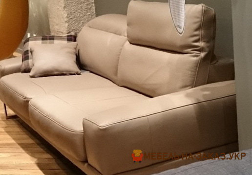 изготовление диванов хайт тек на заказ в Киеве