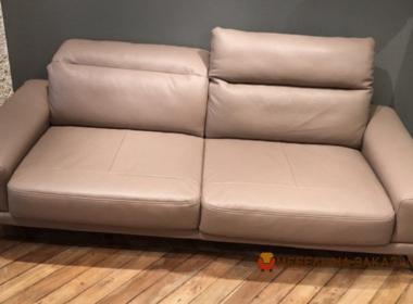 изготовление диванов хайт тек на заказ Поздняки
