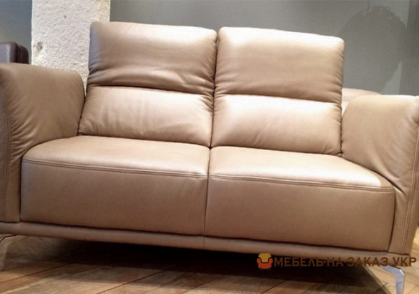 изготовление диванов хайт тек на заказ Троещина