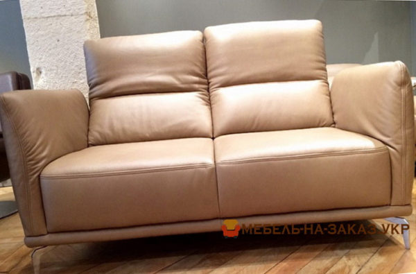 изготовление диванов хайт тек на заказ БУча