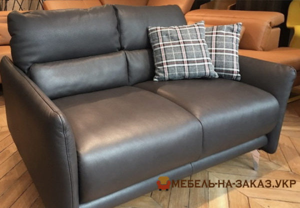 изготовление диванов хайт тек на закз