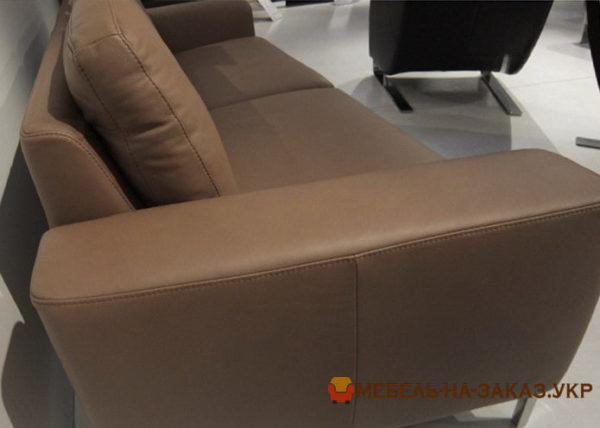 изготовление диванов хайт тек