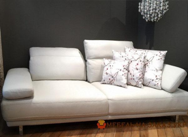 двухместный диван хат тек на заказ