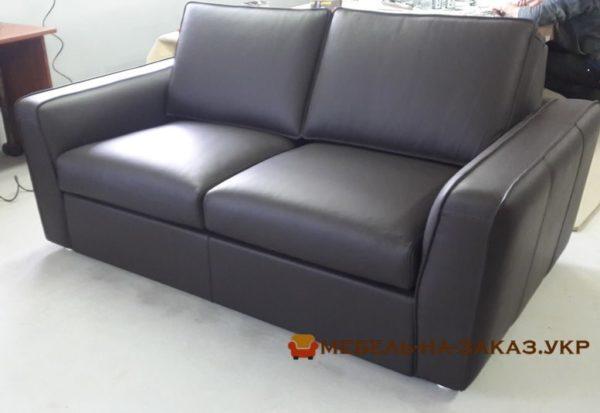 двухместные диваны для отеля под заказ