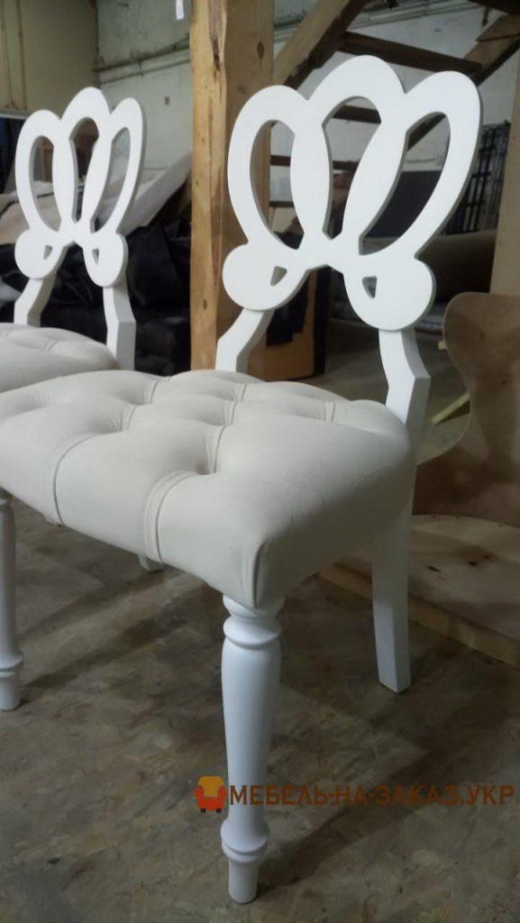 изготовление стульев в ресторан Москва