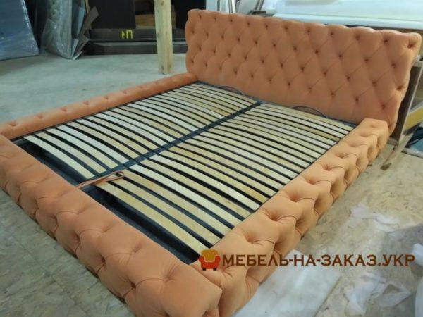 Изготовление авторской мебели на заказ Одесса