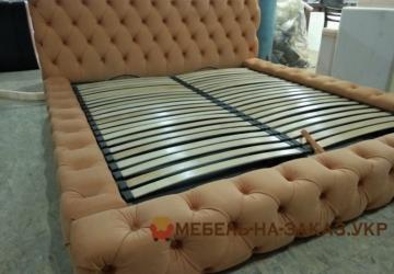 кровати для гостиницы Честер