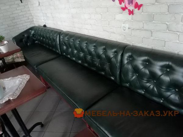 комплект диванов честер на заказ