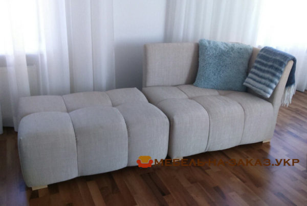 диваны от Украинского производителя мягкой мебели
