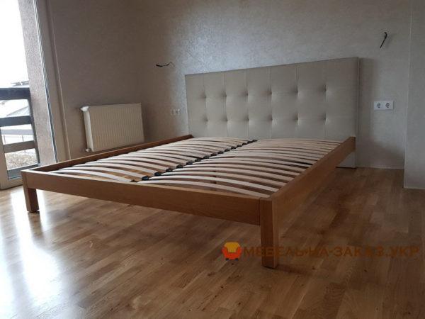диваны от Украинского производителя мягкой мебели в Киеве