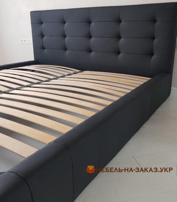 заказать изготовление дивана в Киеве