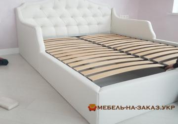 заказать изготовление диванов в ФАстов