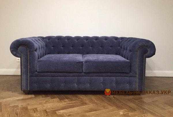 заказать изготовление диванов Крещатик