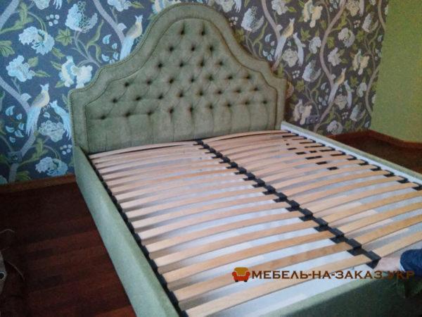 заказать изготовление диванов Оболонь