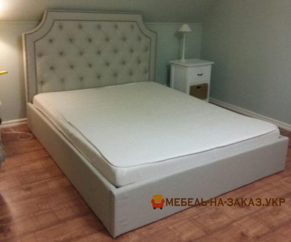 заказать изготовление диванов Регенераторная 4