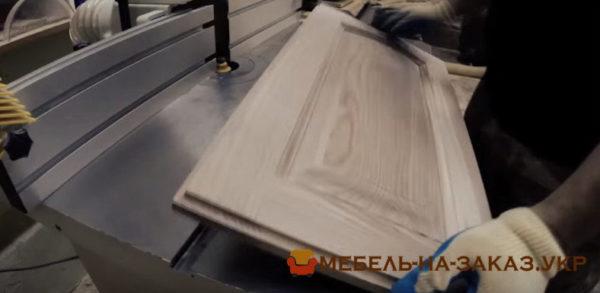 производство вип мебели