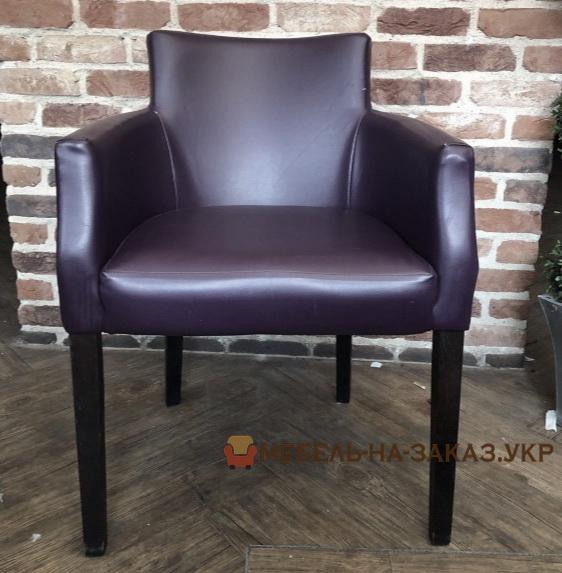 мягкие стулья на заказ киев
