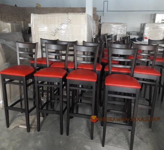 производство стульев мягких Москва