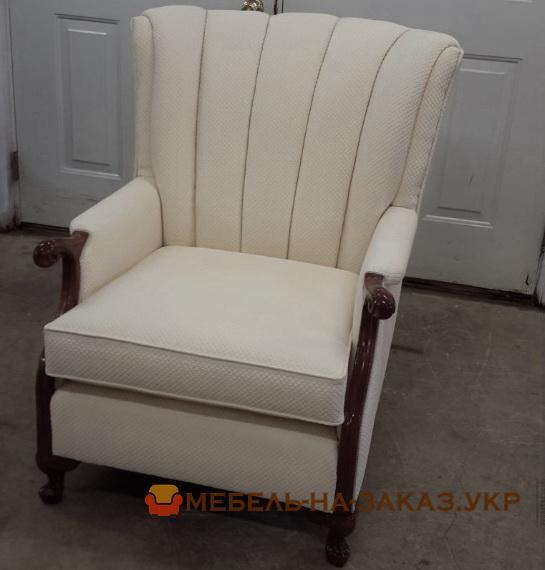 английский стул