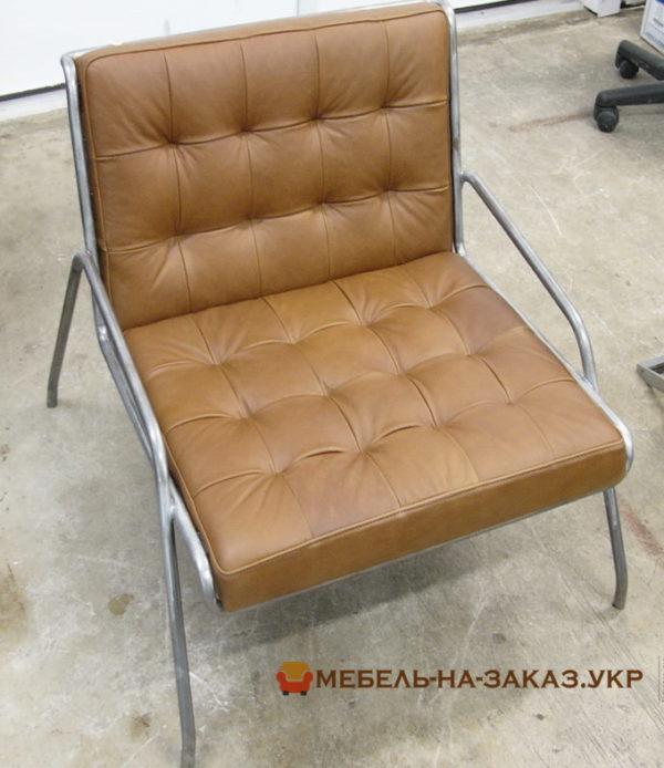 кресло стул в стиле модерн