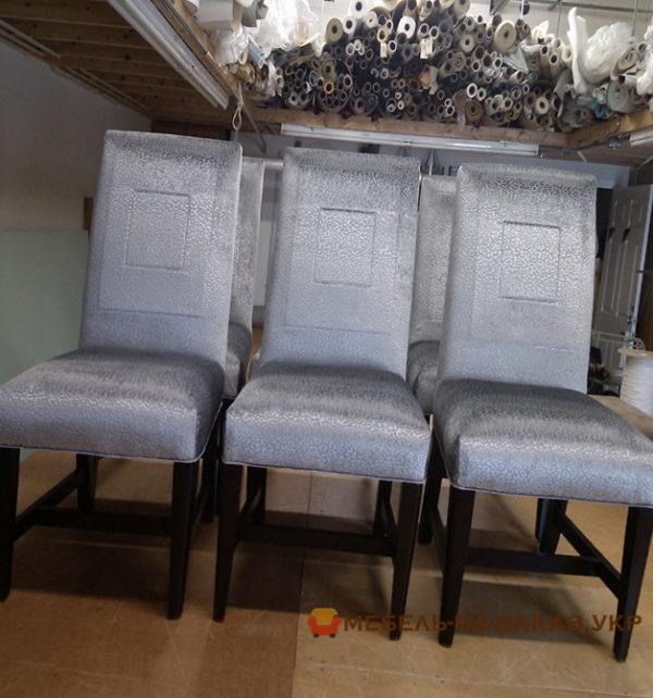 купить стулья для элитного ресторана