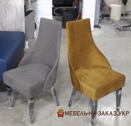 Заказные стулья