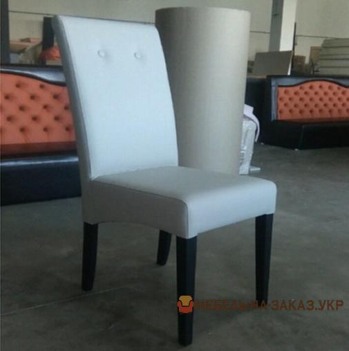 изготовление стульев на заказ Одесса