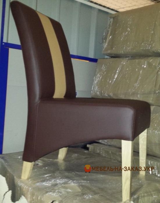 нестандартные стулья под заказ