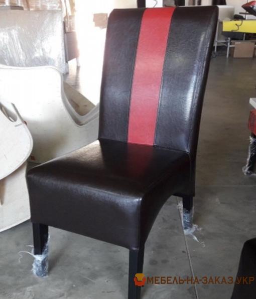 стулья для кафе на заказ