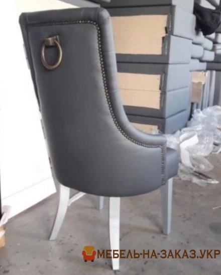 стулья для ресторана под заказ