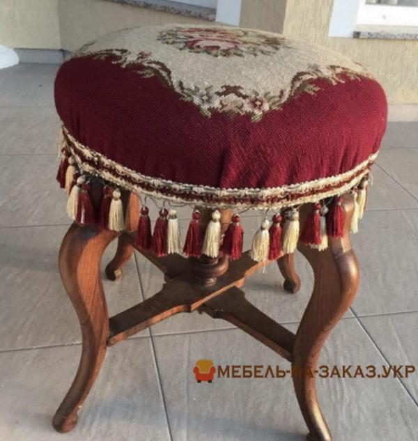 Стул-кресло под заказ