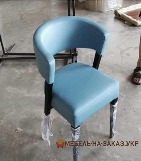детские мягкие стулья