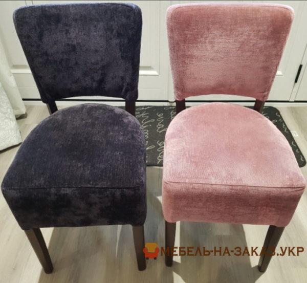 изготовление стульев на заказ для ресторанов