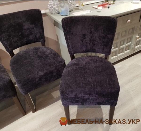 выбрать проект стульев