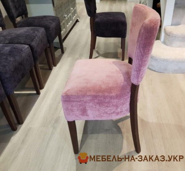 дизайн стульев на заказ
