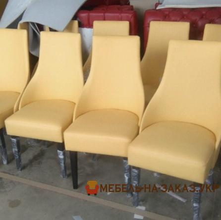 стулья для клуба