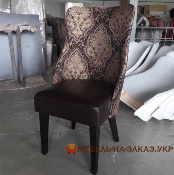 элитные стулья