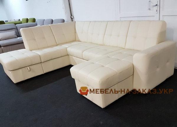 мягкая мебель со спальным местом