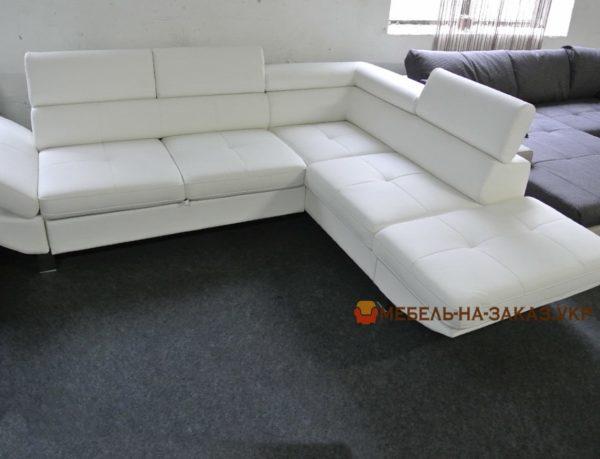 элитный диван кровать под заказ