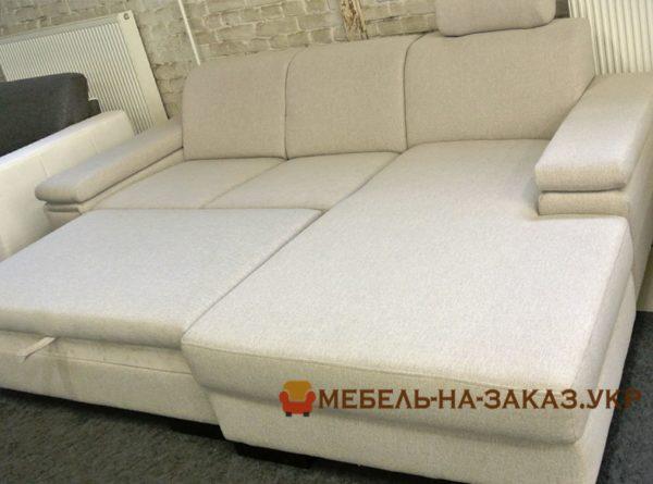 изготовление дивана-кровати заказать