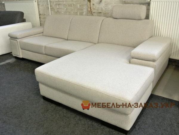 изготовление дивана-кровати