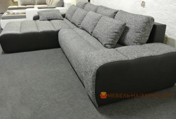 изготовление дивана-кровати на заказ Киев