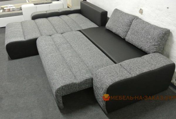 изготовление дивана-кровати на заказ в Украине