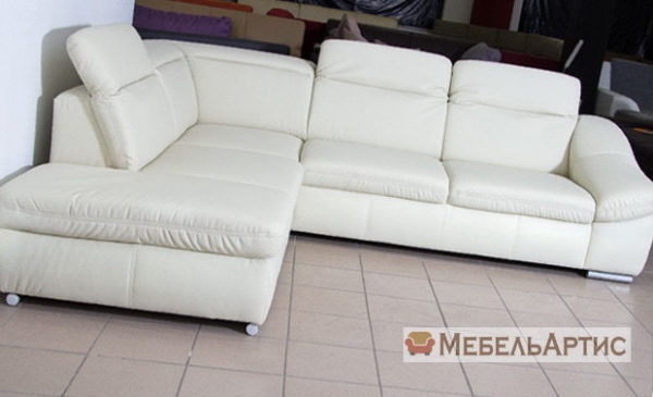wite-office-sofa