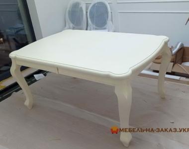 фотографии раздвижных столов